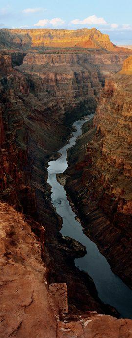 Rivers & Streams